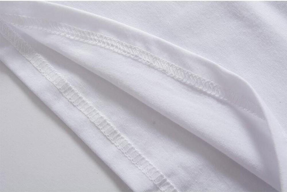 2019 Летняя одежда в куртке для мальчиков, детская одежда с коротким рукавом, футболка для девочек, мода 0317