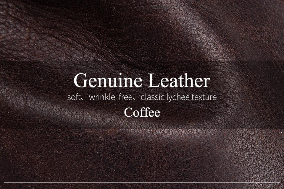 men-wallet-coffee_07