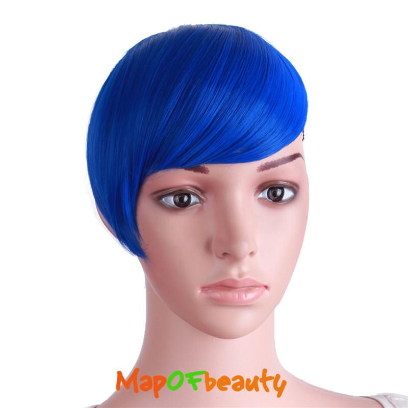 wigs-wigs-nwg0he60943-nu2-2