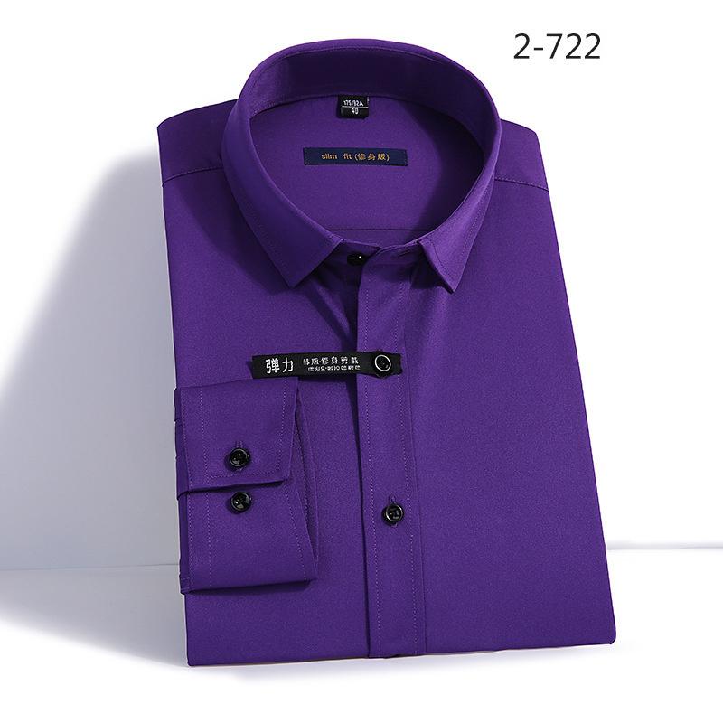 2-722