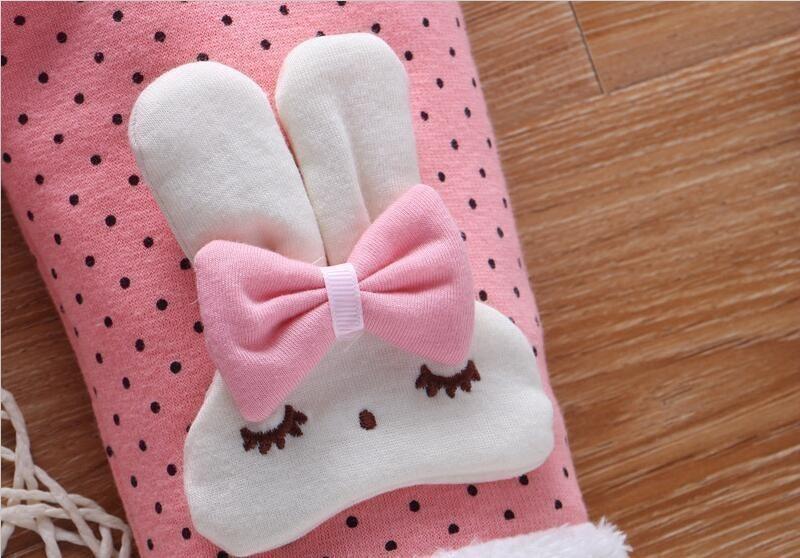 Thicken-Winter-Leggings-Baby-girl-bunny-leggings-toldder-girl-Thick-Warm-Pants-plus-velvet-clothing-trousers (5)