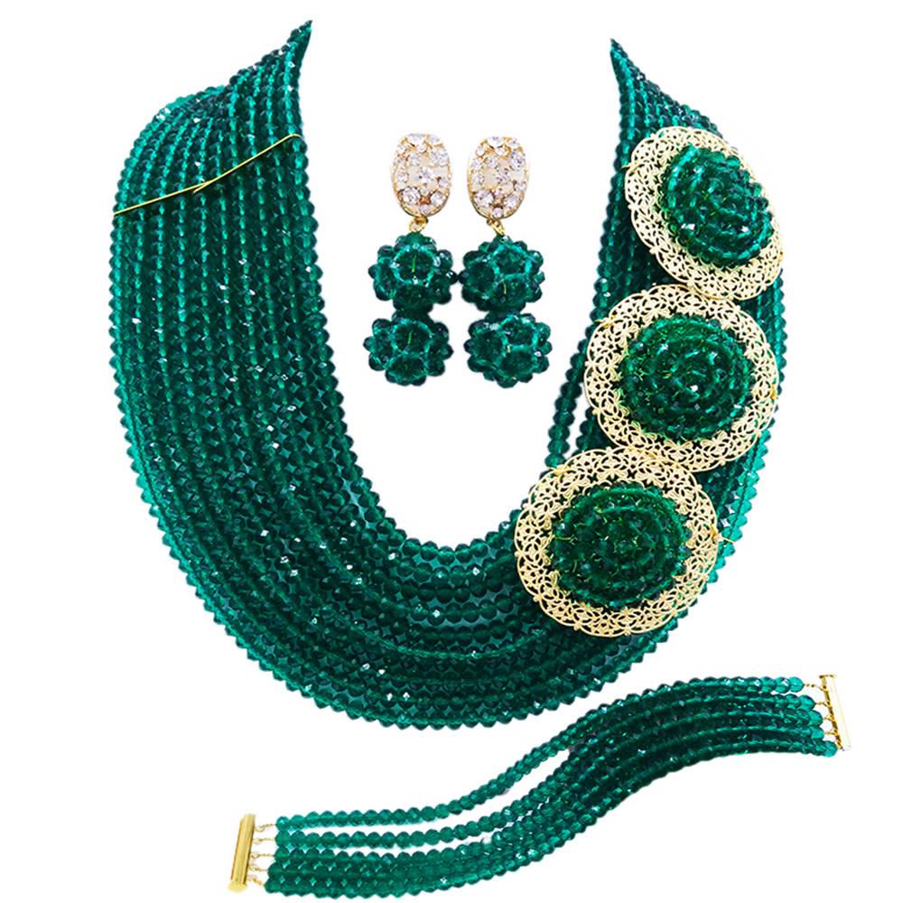 Army Green (2)