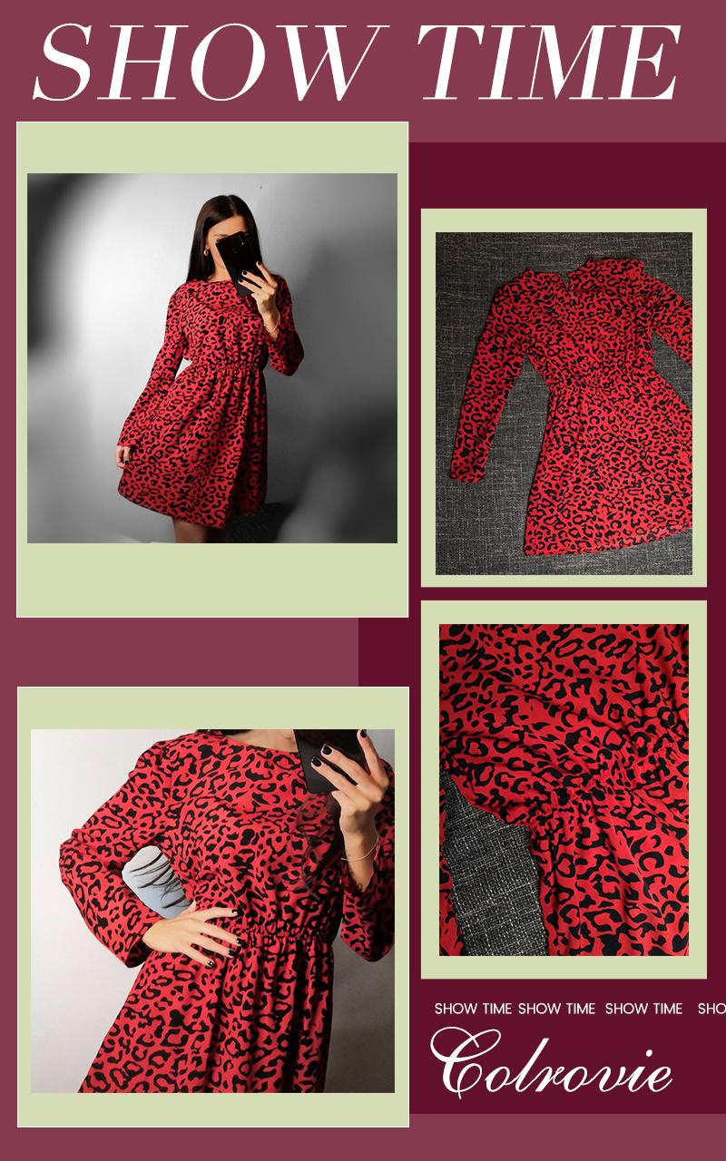 dress181113407
