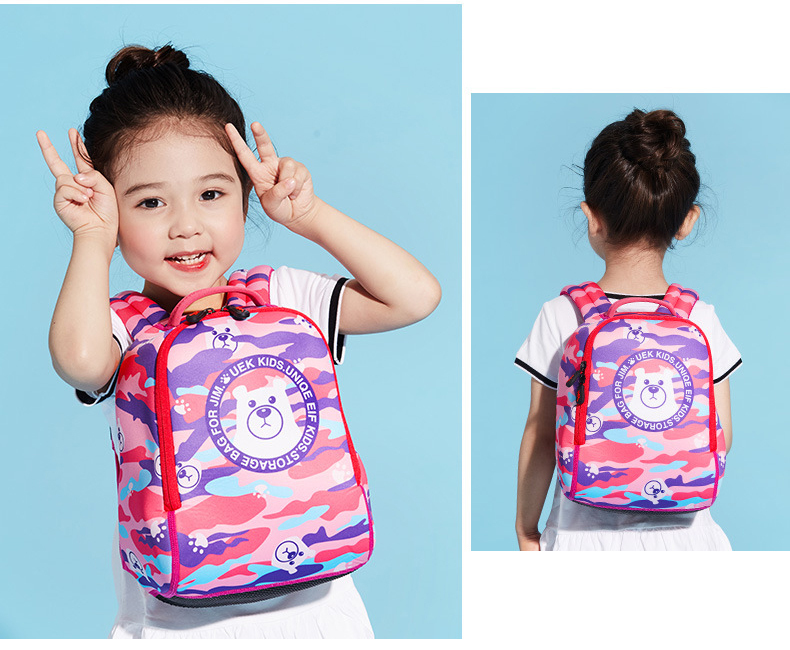 kids backpack (6)