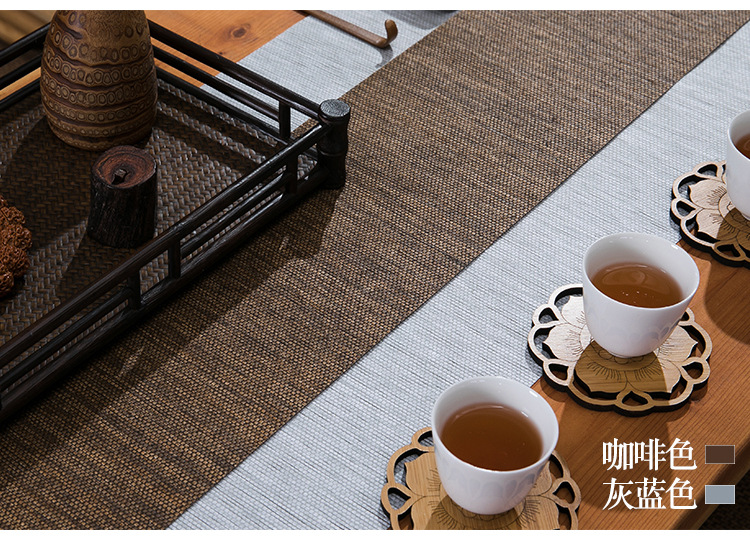 Taiwan Paper Tea Table Details Page_33