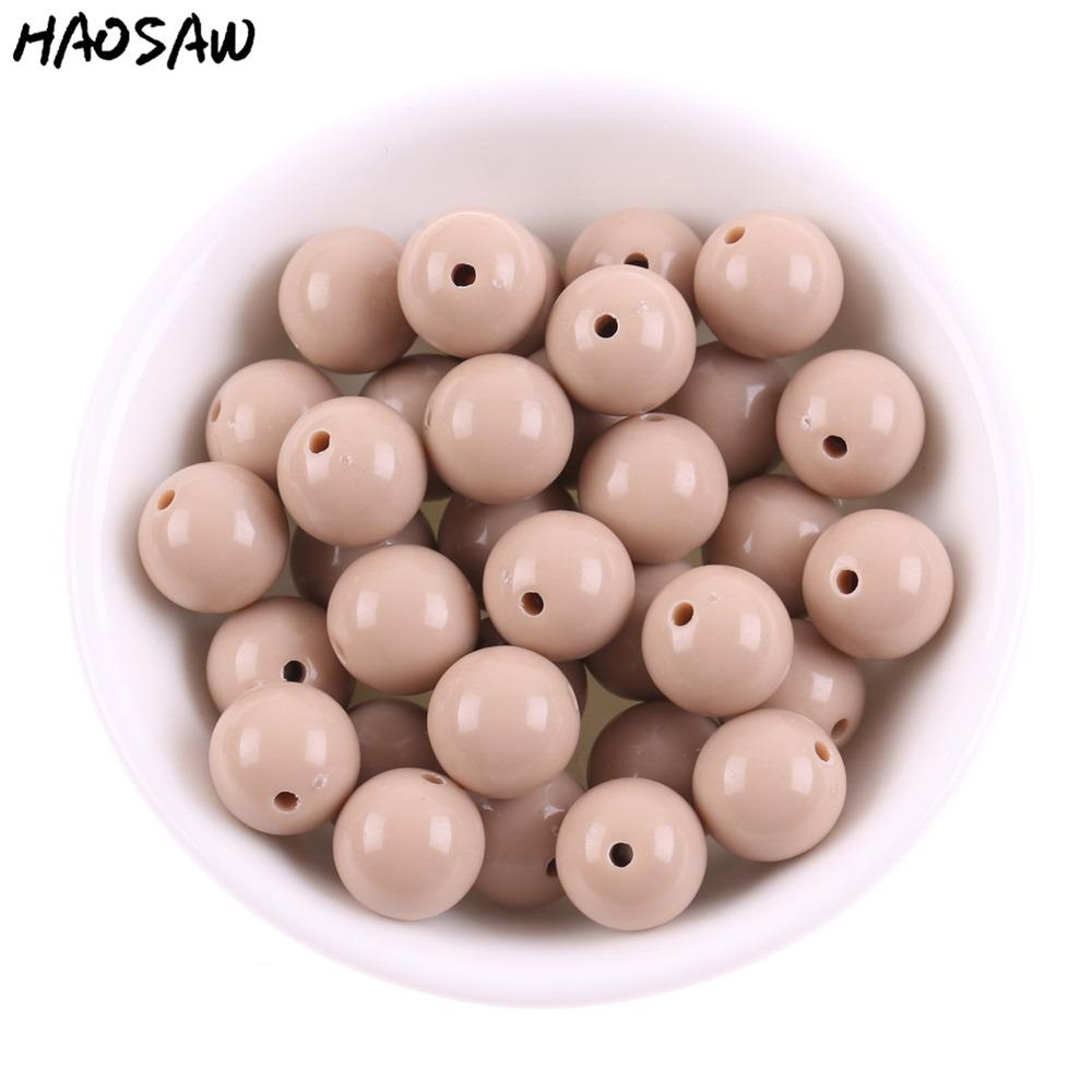 HS-BD-0392-6