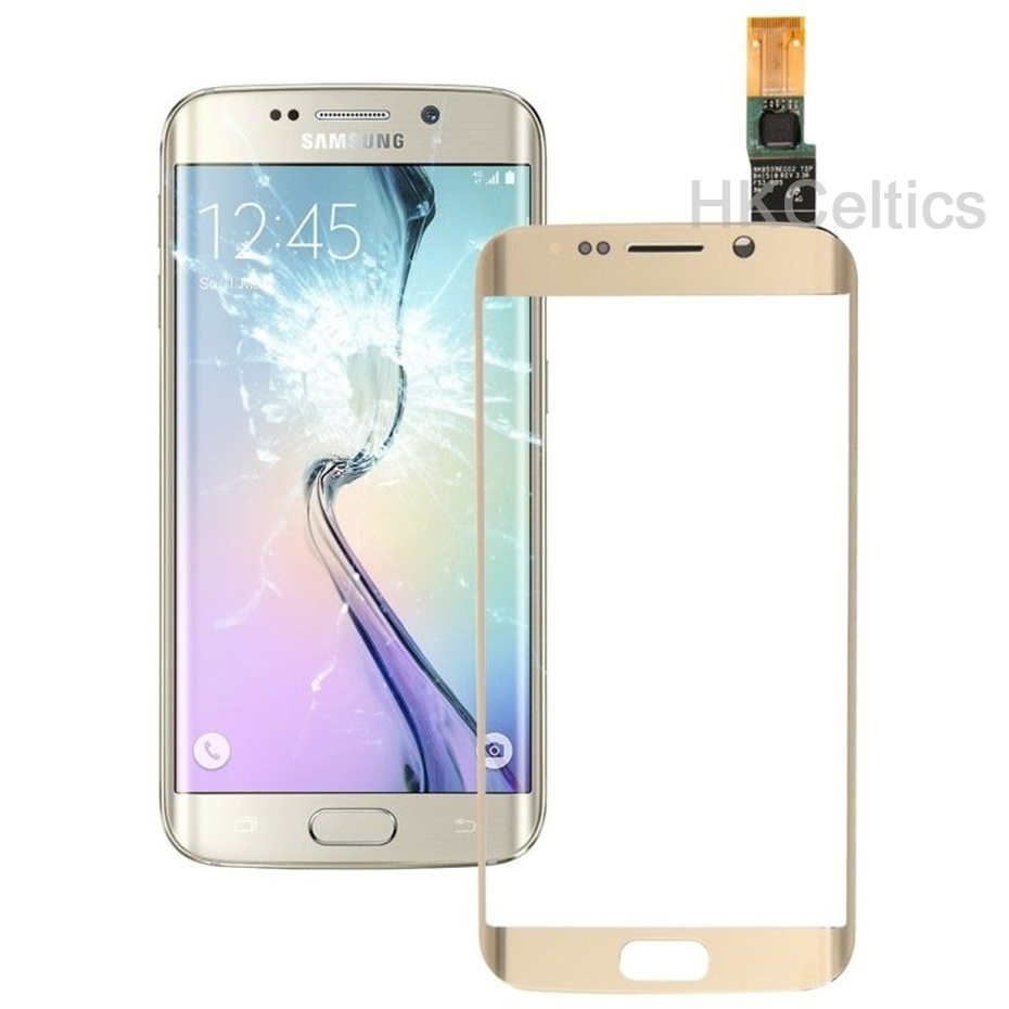 samsung-s6-edge-plus-glass-touch-panel-(4)