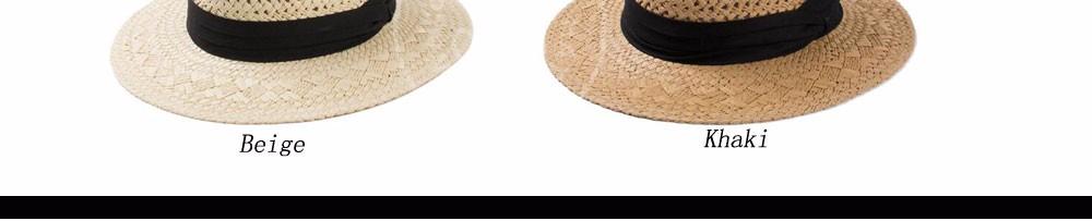 summer-beach-sunhats-panama-hats_02