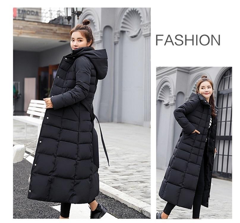 women jackets winter coat jacket