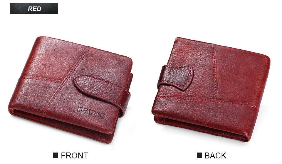 men-wallet-KA1S-red_16