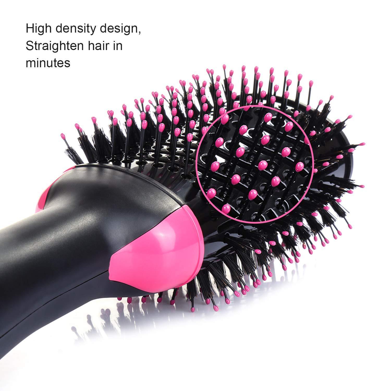 hair dryer (14).jpg