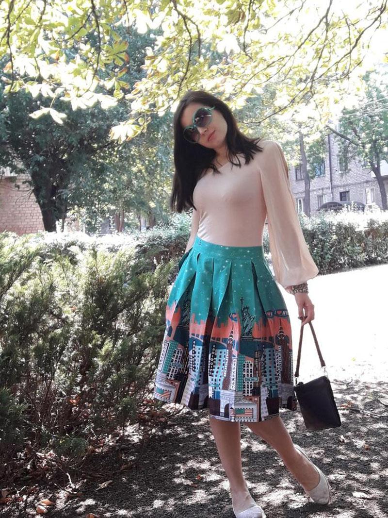 Kostlish-Retro-Print-Flower-Summer-Skirts-Womens--High-Waist-Vintage-Skirt-Elegant-A-Line-Midi-Women-Skirt-Plus-Size-XXL-(64)_02