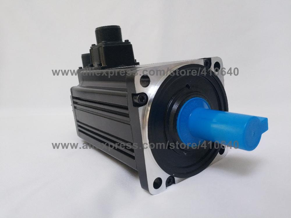 Delta 2KW Servo Motor ECMA-C21020RS (18)