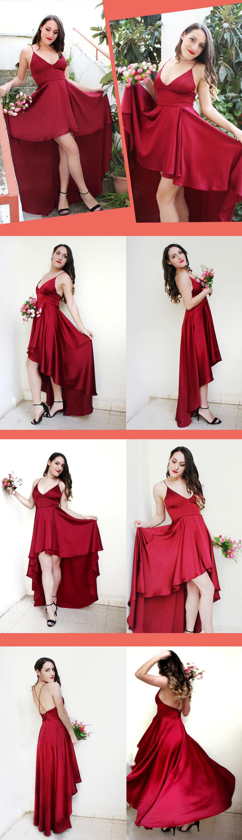dressmmc170915703