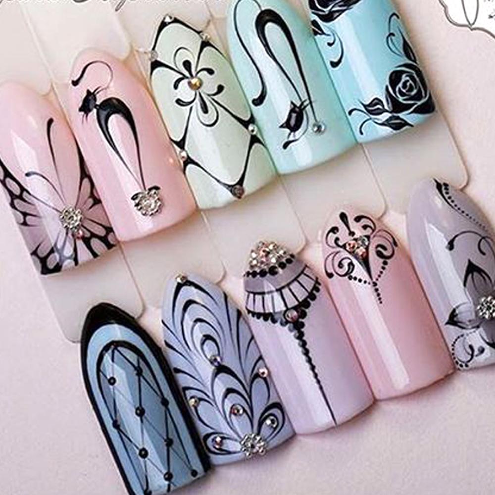 nail sticker 7