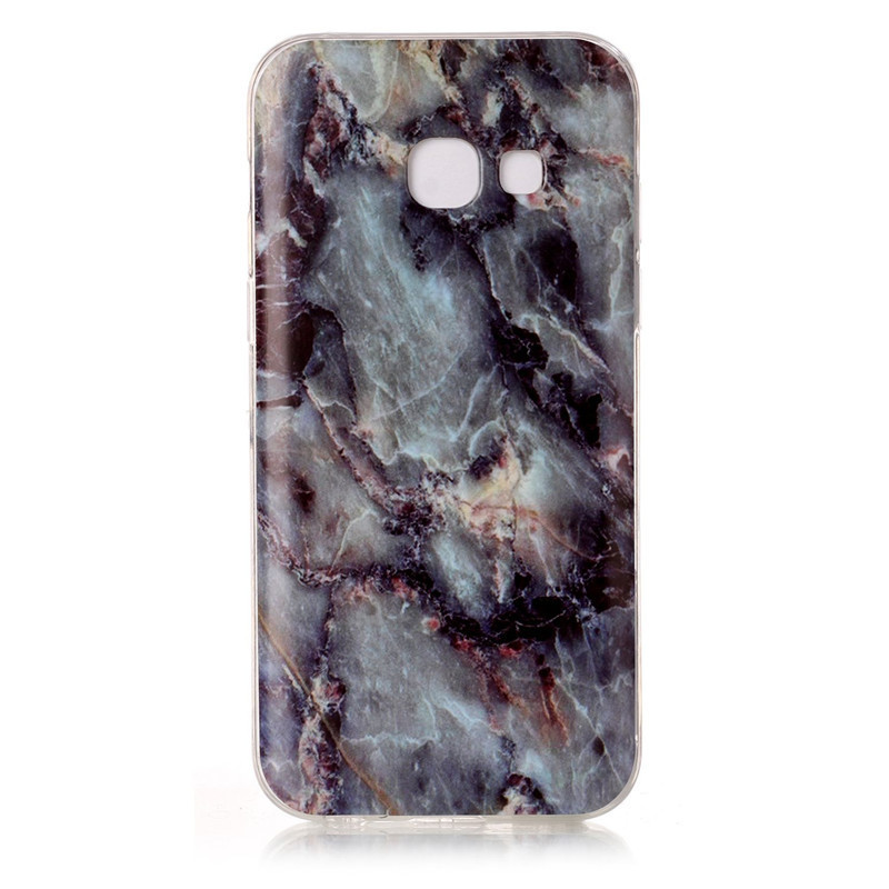For Samsung Galaxy A5 A520 Case (24)
