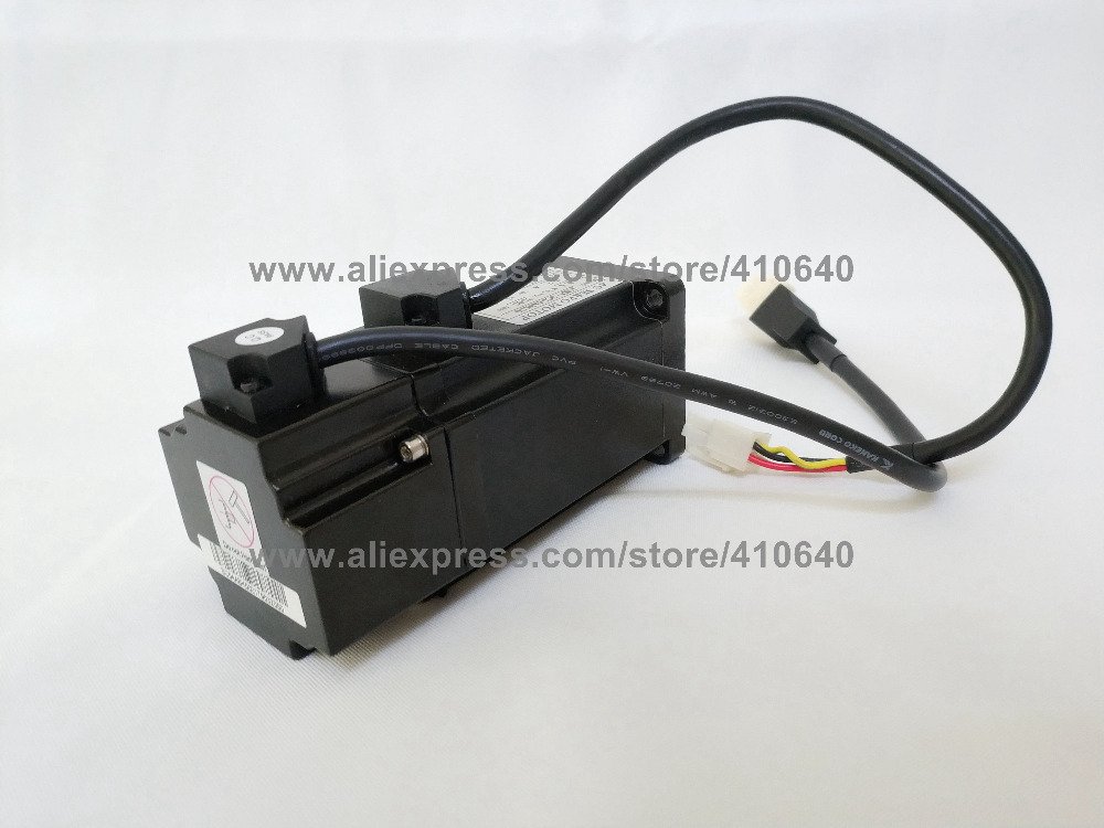 Servo Motor JSMA-SC04ABK00 (8)