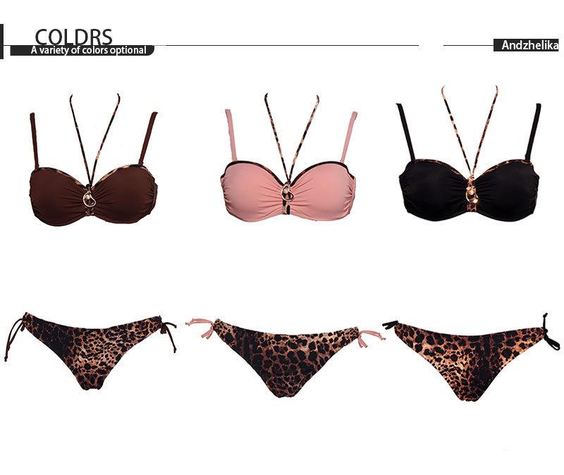 bikini (1)