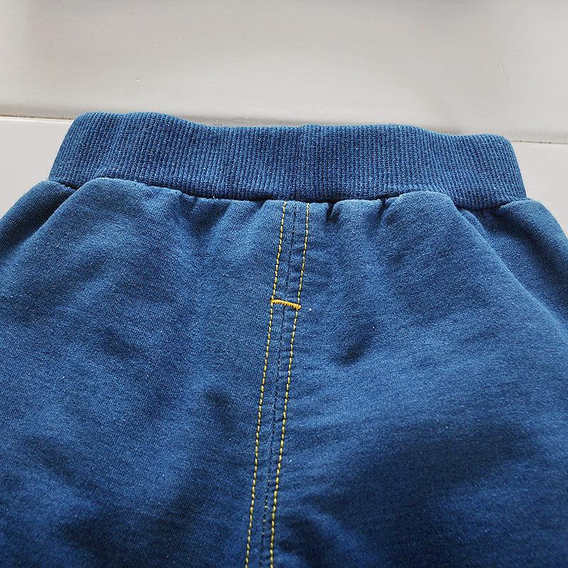 BibiCola-baby-boys-clothing-set-boys-suits-denim-Jeans-coat-2PCS-sets-toddler-kids-casual-clothes (3)