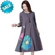 Long-Sleeve-Maternity-Dress-Loose-Large-Size-Clothes-For-Pregnant-Women-Dresses-Casual-O-neck-Pregnancy.jpg_640x640