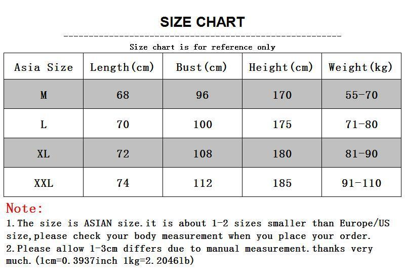 Fitness Men Top Bodybuilding Stringers Tank Singlet Brand Gyms Clothing Cotton Sleeveless Shirt Muscle Tops Q190521