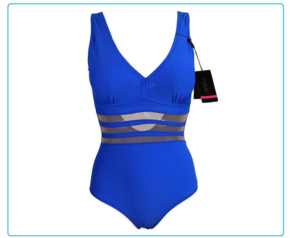 one-piece-swimsuit-ak5321_13