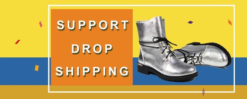 drop1250-500