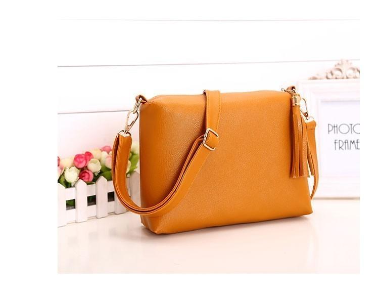 women bag 9