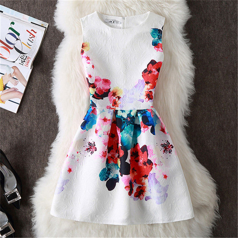 Fashion-Summer-Dress-Women-A-Line-Flower-Print-Maxi-Party-Casual-Vintage-Dresses-Elegant-Sleeveless-Ladies.jpg_640x640 (9)
