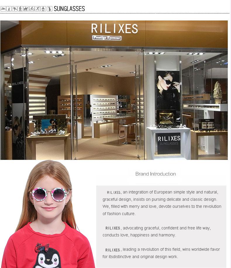NEW Baby Girls Sunglasses Brand Designer UV400 Protection Lens Children Sun Glasses Cute Kids Sunglasses Cool Goggles (8)