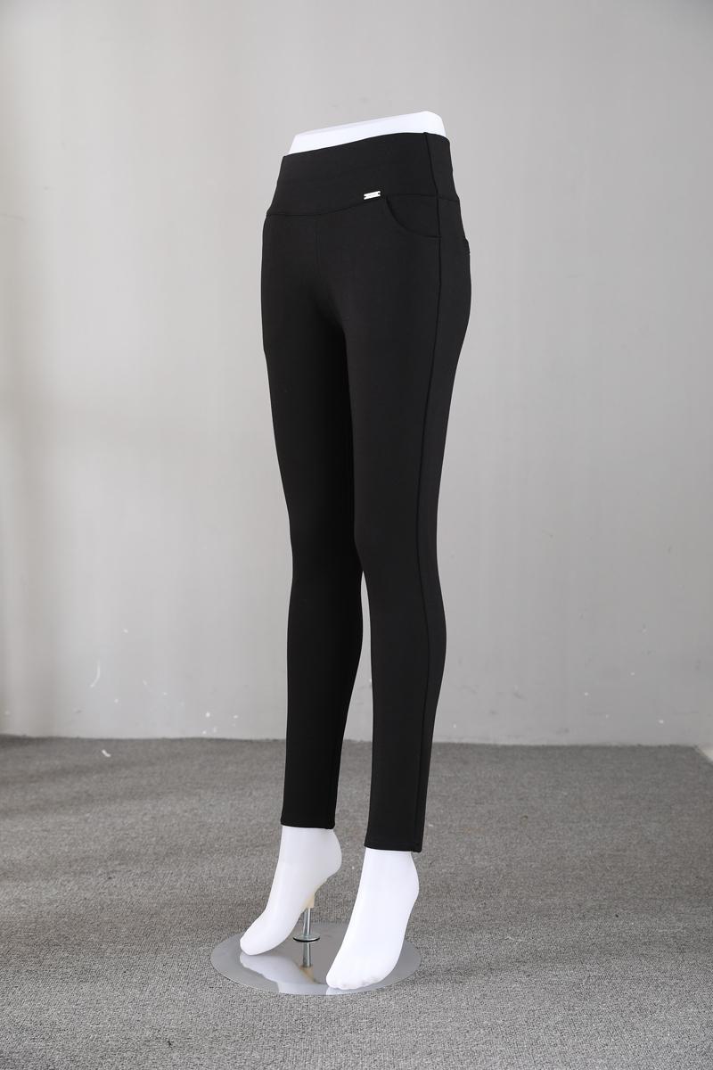 skinny pants (2)