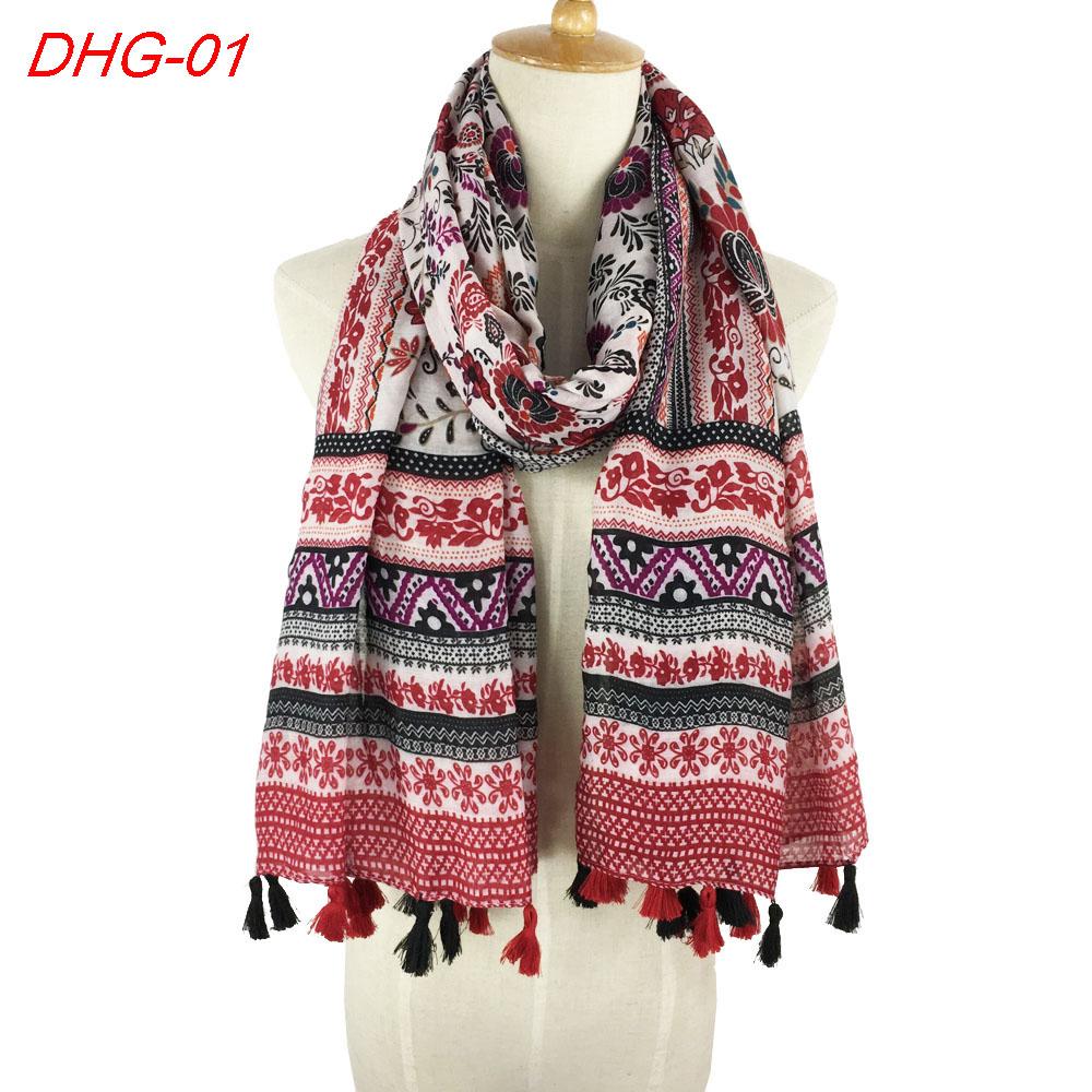 DHG-01