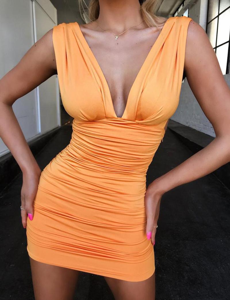shopify_e1f00bb1b20f3a7760125ac3bab29f97_adelia-dress-orange_1230x1230