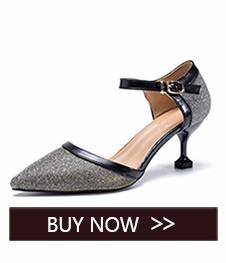 Thin-heel-pumps-2018.04.24_03