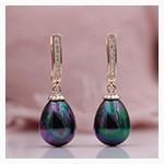 earrings5