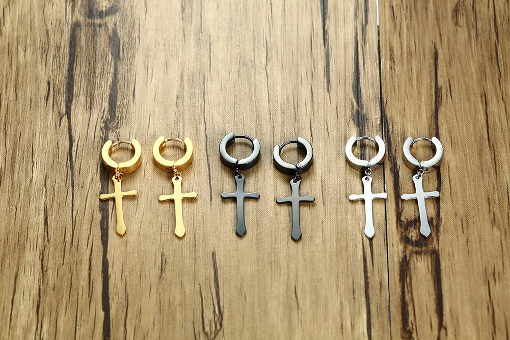 Mode Kristall Stein Hochzeit Schmuck Sets für Bräute Halskette Ohrringe Set XS X