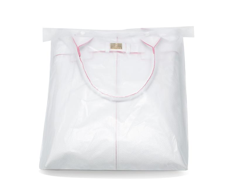 ladies hand bags (4)