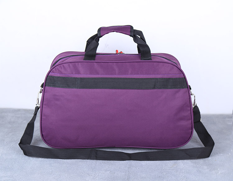 women travel bag 8