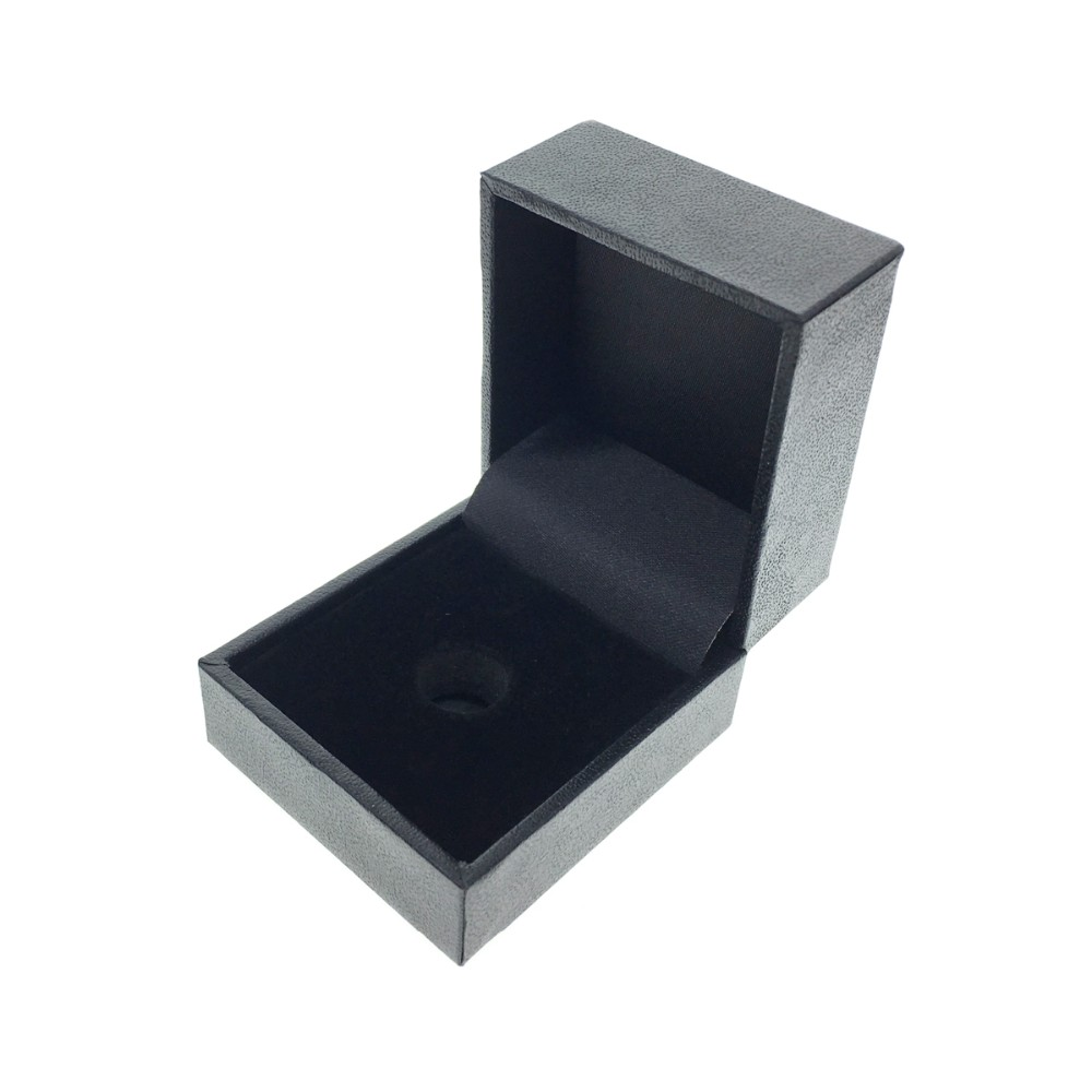 Pin box -B