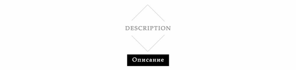 ddescription