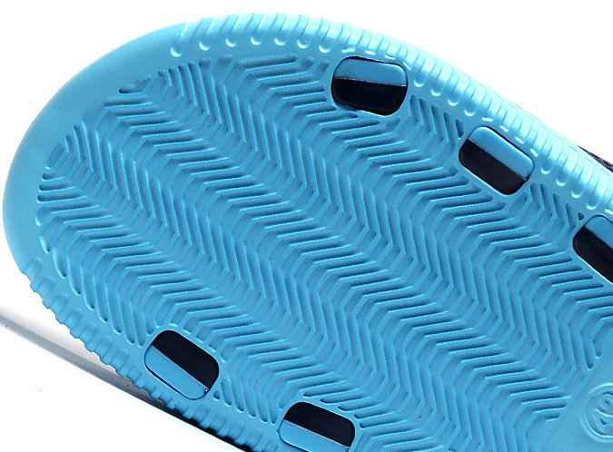 Fashion New Design Anti Slip Adult Men Shoes Sport Slide Slippers Outdoor Indoor Beach Slippers For Man (12)