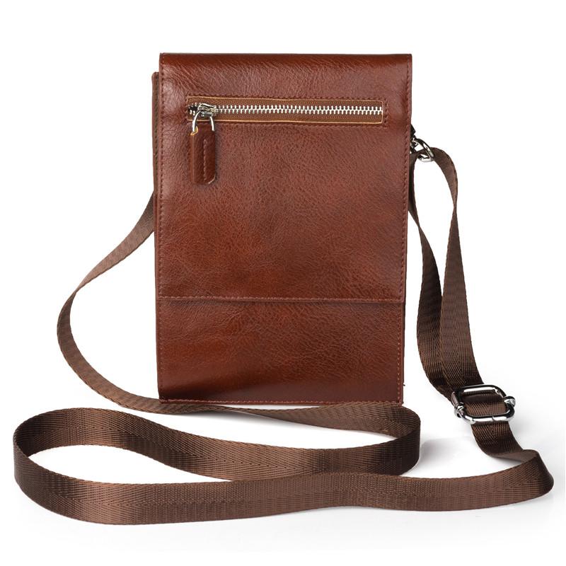 phone bag shoulder bag7