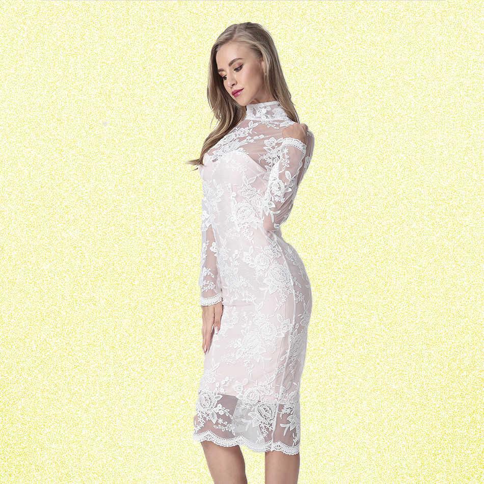 lace dress01