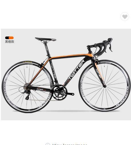 Lixada Freins de Bicyclette en Aluminium Pinces /à Bras Long /Étriers de Frein /Étrier de Frein C Frein /à v/élo de Ville Frein /à v/élo de Route