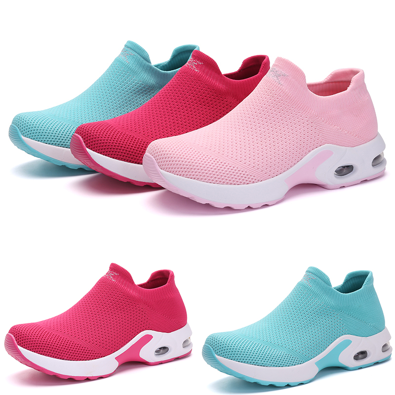 Ladies Simple Shoes Online Shopping