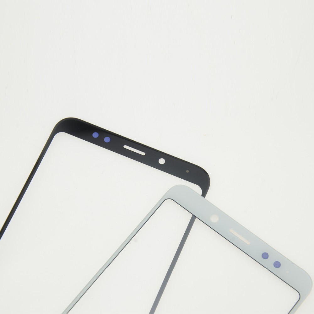 redmi note 5 front glass(1)