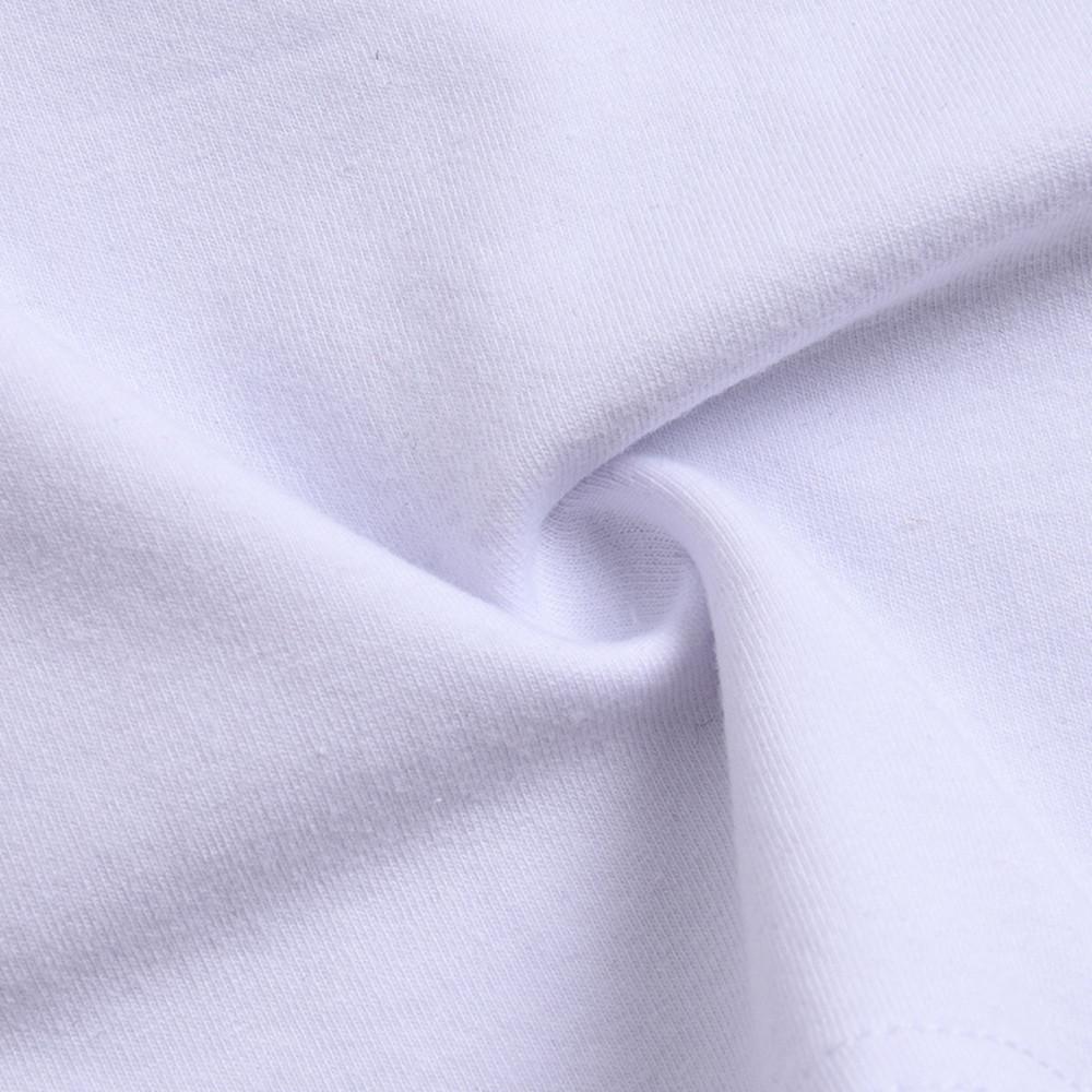 Boys Sleeve T cute T-shirt Baby Korean Edition Jacket Short Summer Wear Children's Clothes 2018 New Pattern Children Male