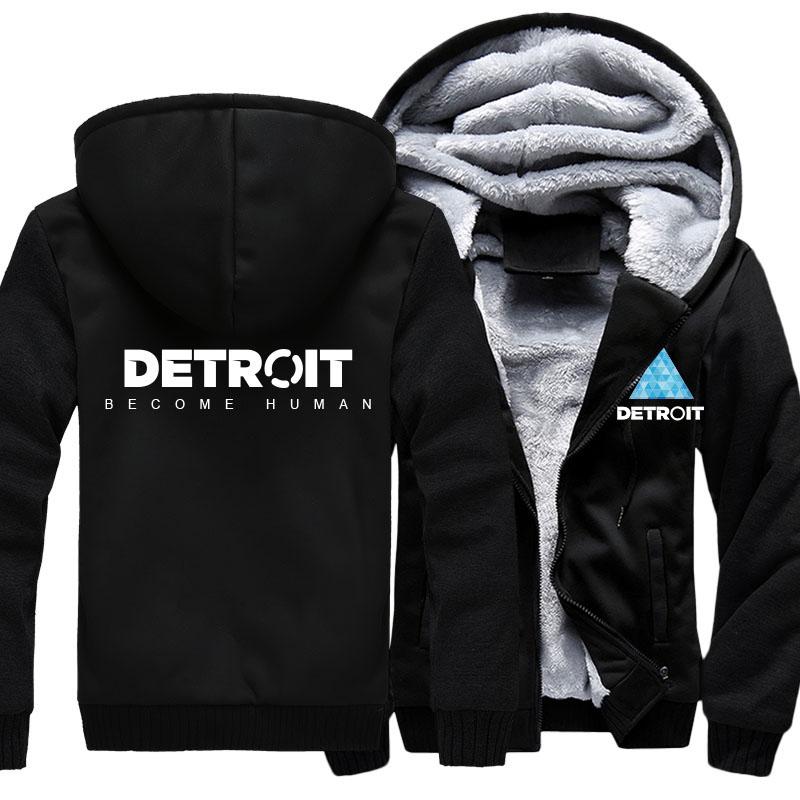 COYOUNG-Brand-US-Size-MEN-Hoodies-Print-Detroit-Become-Human-Zipper-Sweatshirts-Winter-Hoodies-Thicken-Jacket (2)