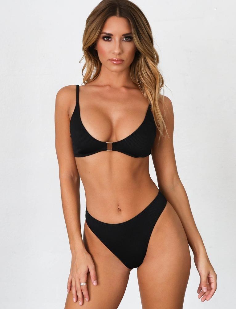 Bikinis Micro Bikinis Women Sexy Leopard Swimwear Swimsuit Bathing Suit Bikini Push Up Beach Wear Maillot De Bain Femme