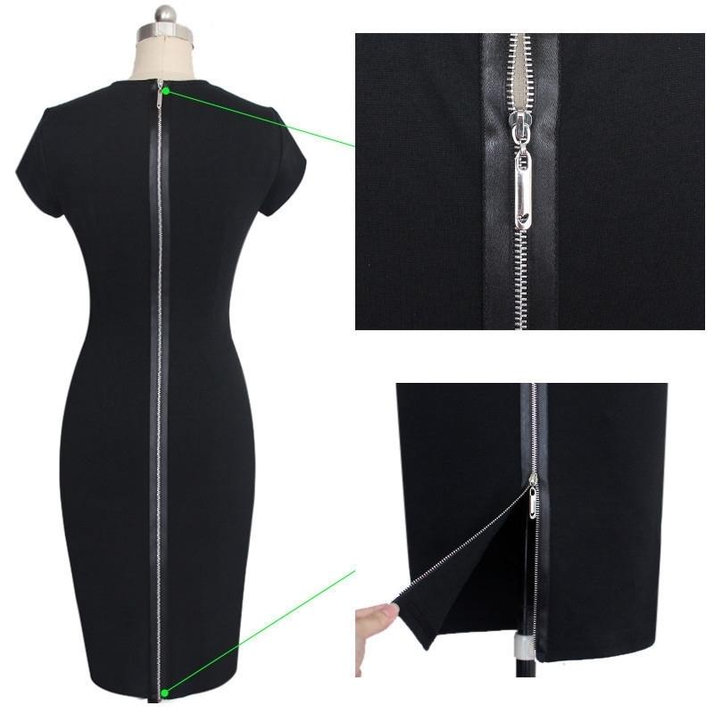 bodycon dress (1)